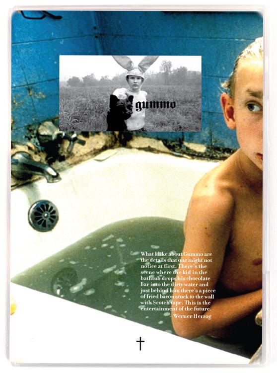Gummo_1.1