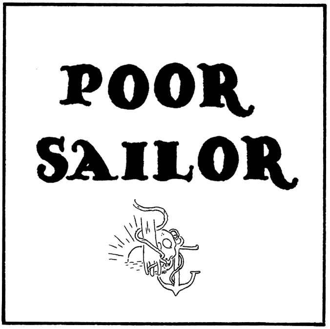 SH_Poor Sailor_2