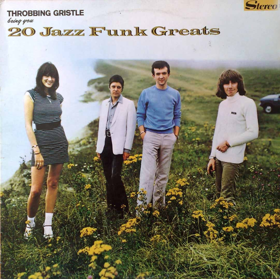 Throbbing Gristle_2