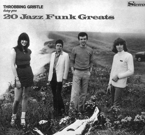 Throbbing Gristle_3