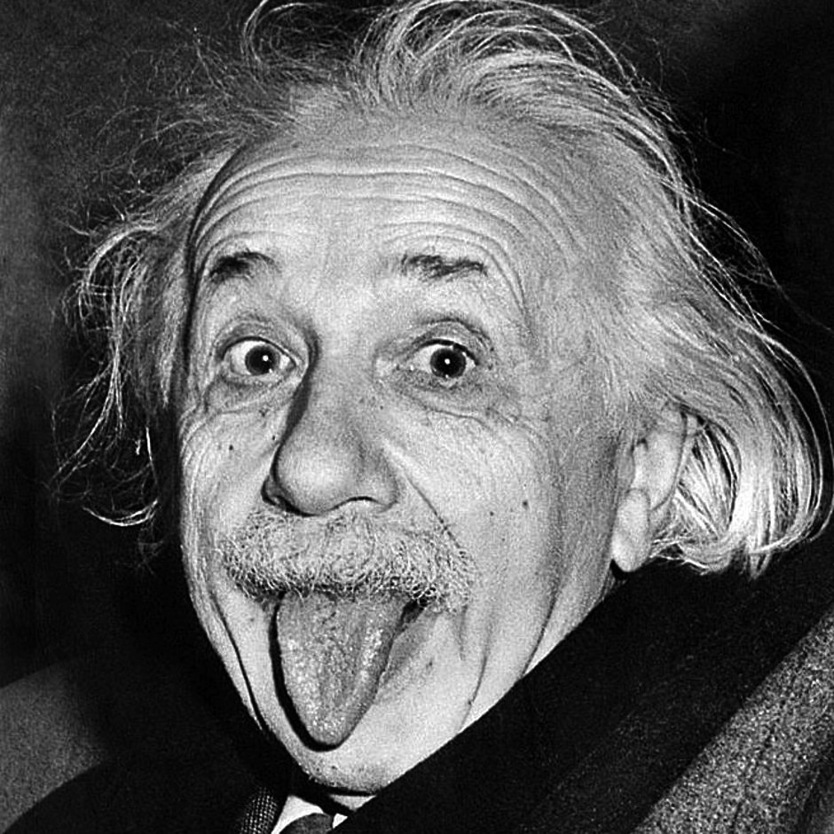 Einstein_Tongue_1