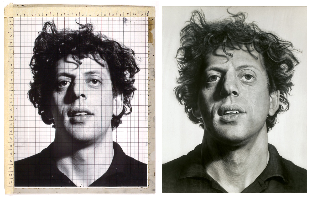 DVD REDESIGN: PHILIP GLASS | Right Ear Left Blog
