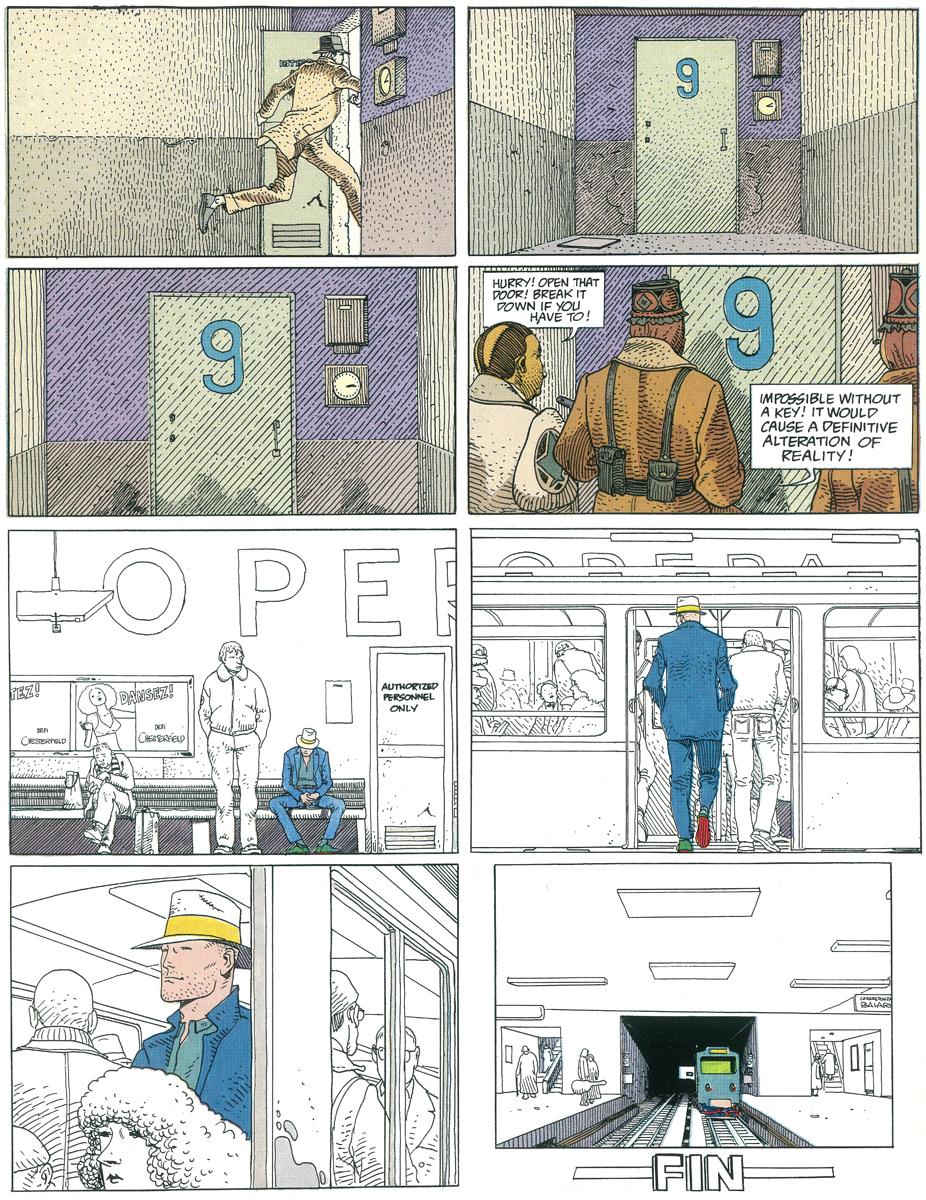 Martin_Dupuis_HG_Last_Page_1