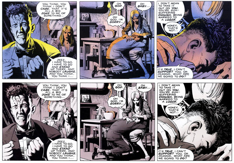 martin-dupuis-the-killing-joke_32