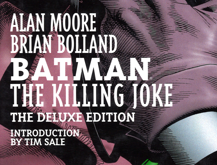 martin-dupuis-the-killing-joke_41