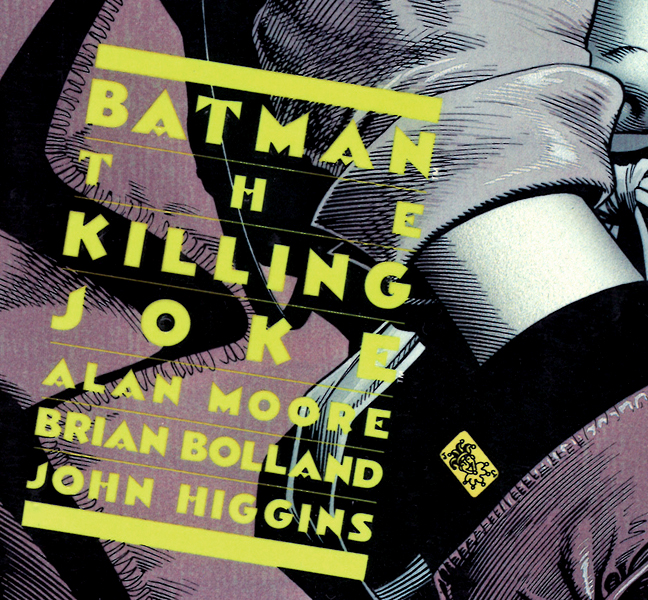 martin-dupuis-the-killing-joke_43
