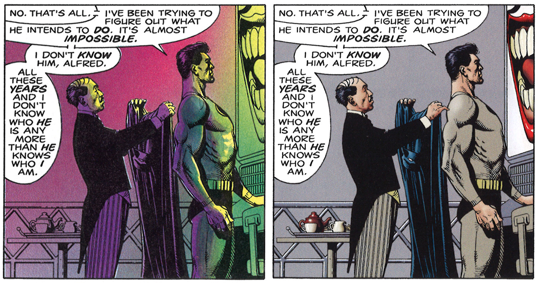 martin-dupuis-the-killing-joke_44