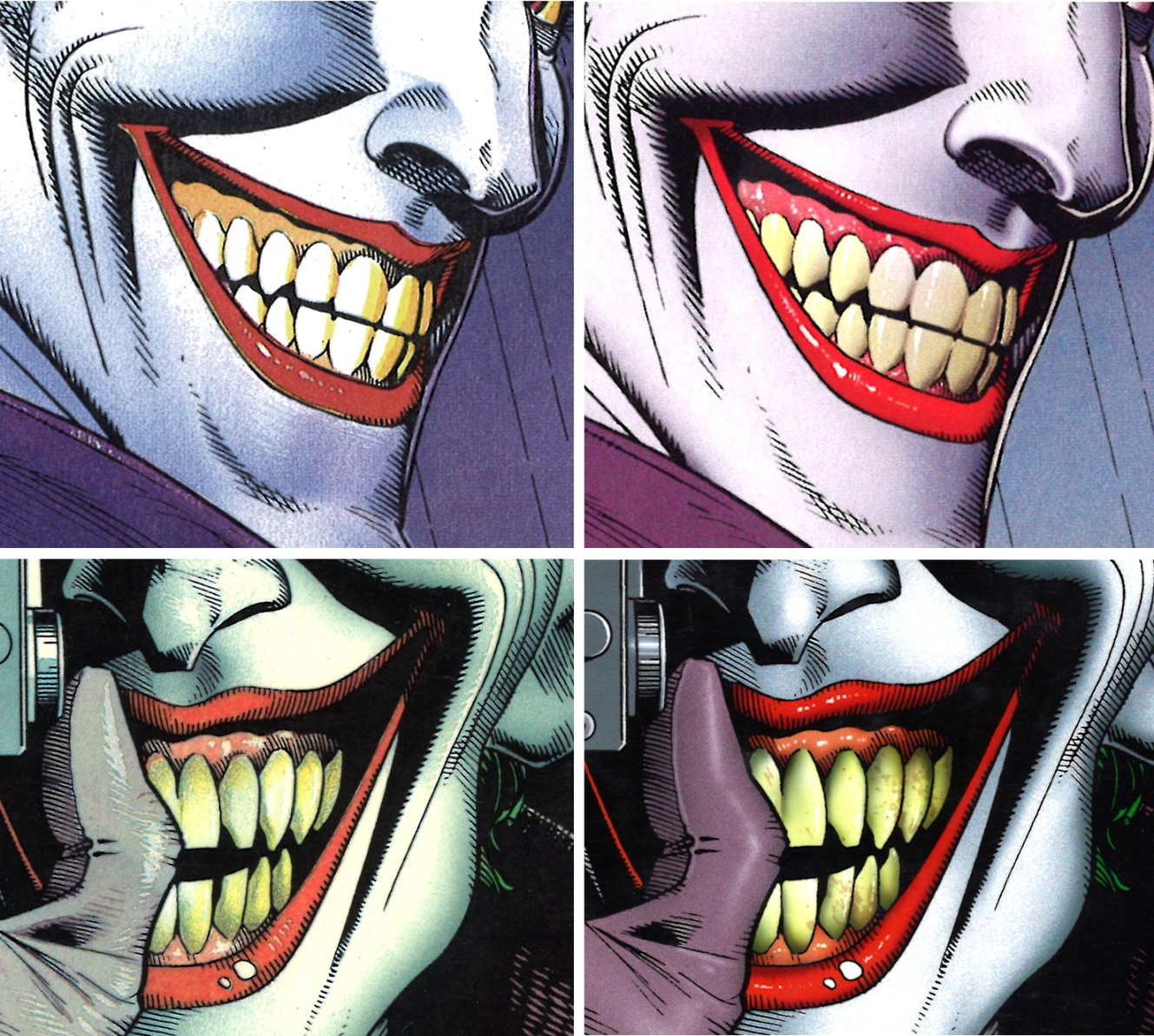 martin-dupuis-the-killing-joke_46