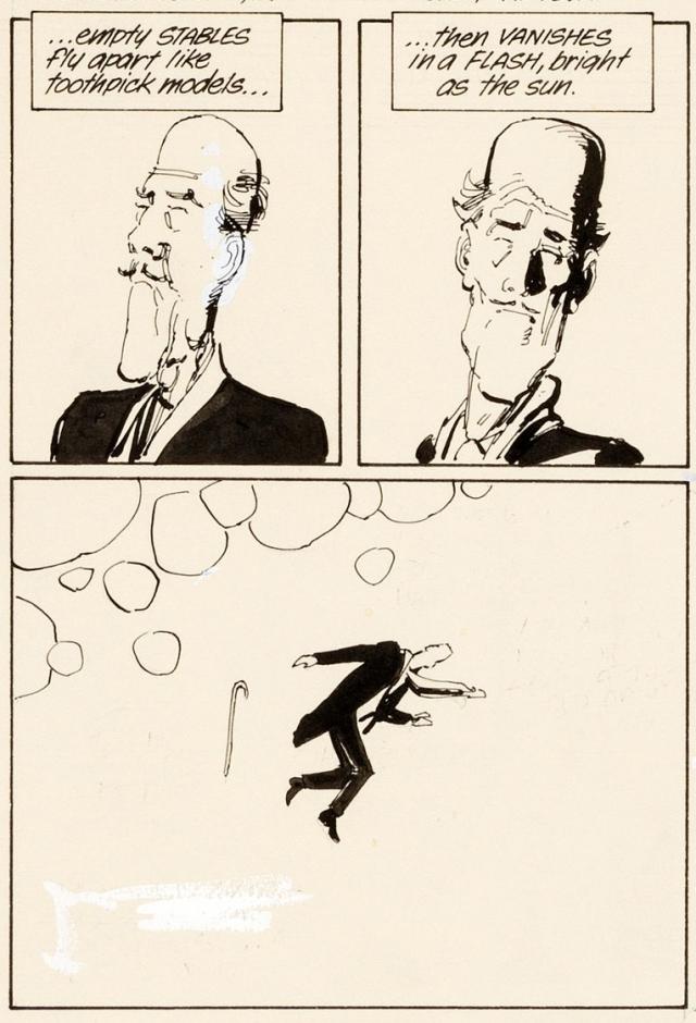 Alfred_1.jpg