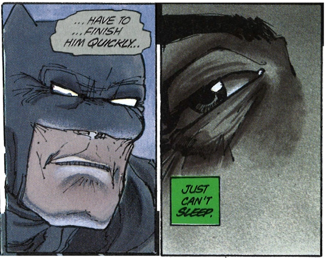 Batman_Gray_2.jpg