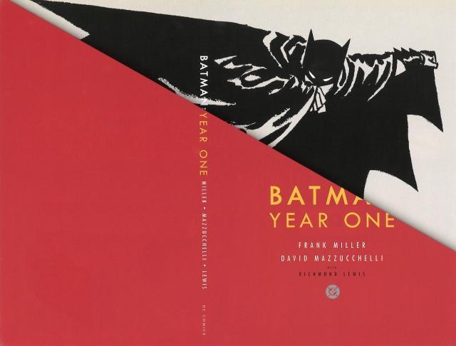 Batman_Year_One_1.jpg