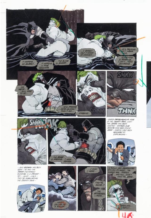 DK Color Proof_1.jpg